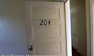529 Colorado Ave, 1
