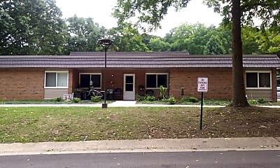 Galena Park Terrace, 0