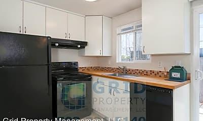 Kitchen, 7045 SW Garden Home Rd, 1