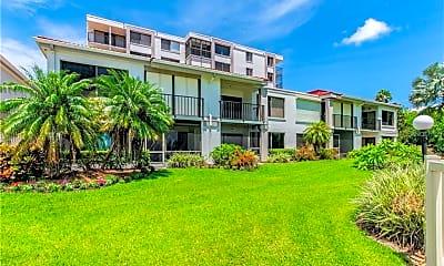 Building, 6365 Bahia Del Mar Blvd S 210, 0