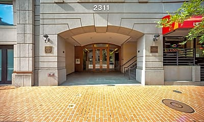2311 M St NW 703, 2