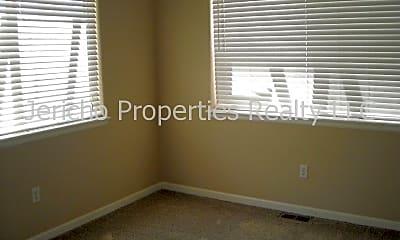 Bedroom, 5357 Balsam St, 2