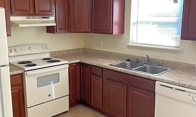 Kitchen, 5143 Micro Rd, 0