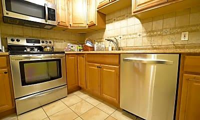 Kitchen, 59 Will Dr, 1
