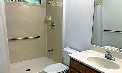 Bathroom, 816 Judd St A, 1