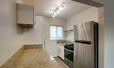 Kitchen, 2216 N 16th St, 0