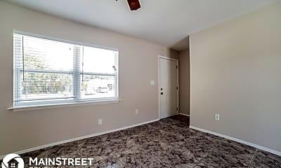 Bedroom, 2285 Kent St NE, 1