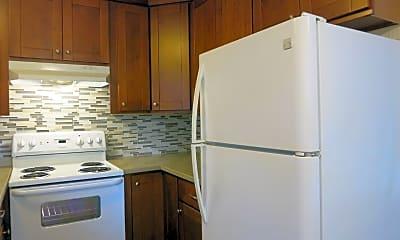 Kitchen, 935 Sharmon Palms Ln, 1