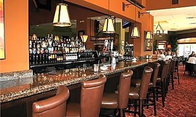 Dining Room, 9300 Clubside Cir 1207, 2