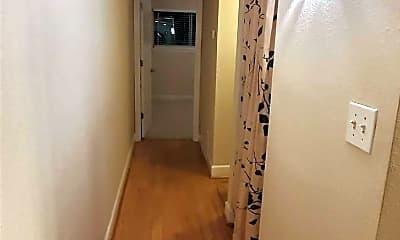 Bathroom, 385 Ralph McGill Blvd NE B, 1