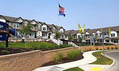 Villages of Westridge Townhomes, 0