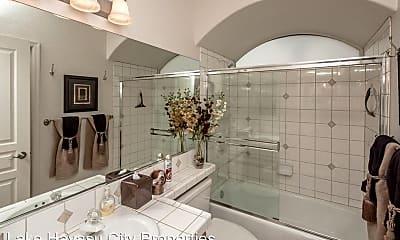 Bathroom, 3006 Maracaibo Ct, 2