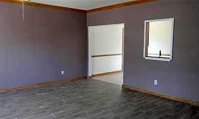 Bedroom, 3005 Penniman Rd, 1