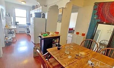 Bedroom, 99 Albemarle Rd, 2