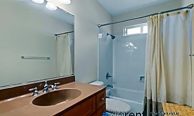 Bathroom, 5129 Archangel Dr, 2