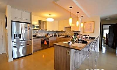 Kitchen, 50 Park St, 0