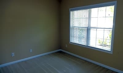 Bedroom, 6165 Ambercrest Court, 1