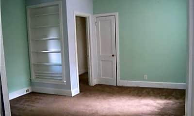Bedroom, 408 Horne St D, 2