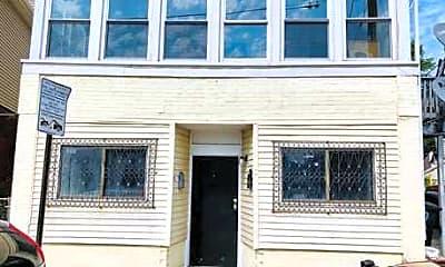 Building, 10 Oak St, 2