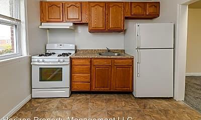 Kitchen, 1006 Dundalk Ave, 1