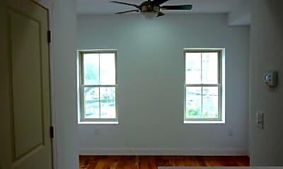 Bedroom, 3815 Pearl St, 0