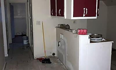Kitchen, 4063 Larkspur Dr, 1
