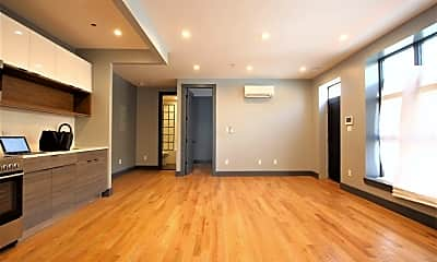 Living Room, 316 Sumpter St, 0