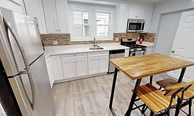 Kitchen, 46 Brookley Rd, 0