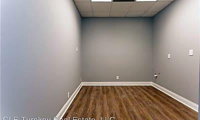 Bathroom, 398 W Bagley Rd, 1