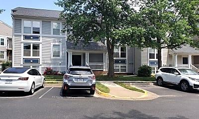 Building, 44104 Natalie Terrace 302, 1