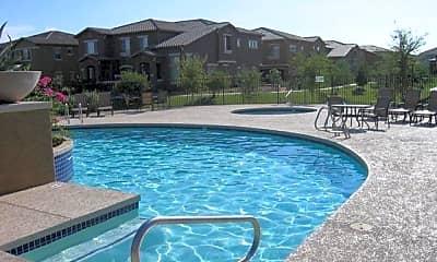 Pool, 15240 N 142nd Ave 2120, 2