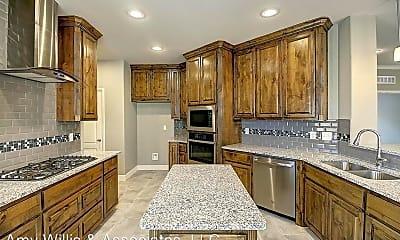 Kitchen, 7525 Diamond Dr., 1