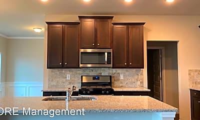 Kitchen, 2375 Bear Mountain St, 1