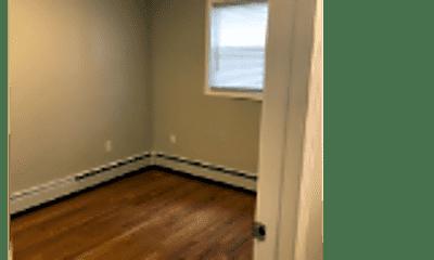 Bedroom, 295 Huxley Ave, 2