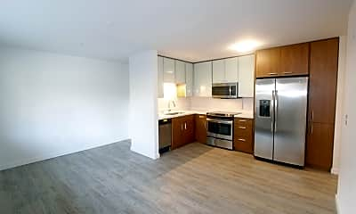 Kitchen, 1310 Pensacola St, 1