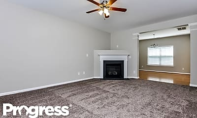 Bedroom, 3629 Pinkham Way, 1