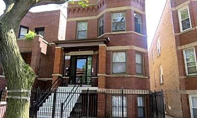 Building, 2539 W Carmen Ave G, 0
