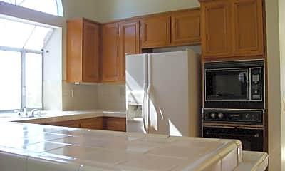 Kitchen, 16595 Brightridge Ln, 1