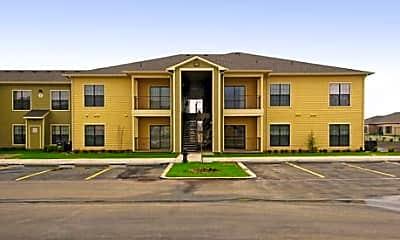 Villas At Henderson, 0