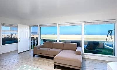 Living Room, 532 The Strand, 1