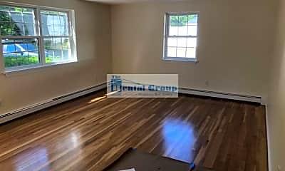 Living Room, 59 Charles Rd, 1