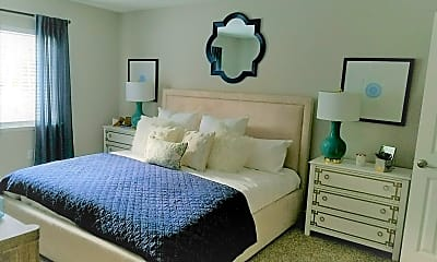 Bedroom, Radius at West Ashley, 1