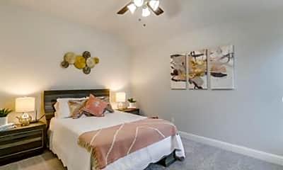 Bedroom, 1424 Warringwood Dr, 0