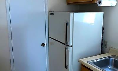 Kitchen, 1256 Buchon St, 1