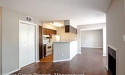 Kitchen, 4915 Gaston Ave, 1