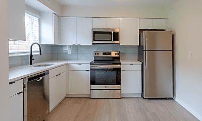 Kitchen, 150 South Bridge Street, 0