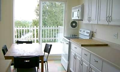 Kitchen, 5038 17th Ave NE, 1