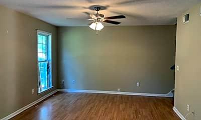Living Room, 345 E Main St, 0