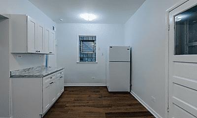 Kitchen, 2851 S Emerald Ave, 1