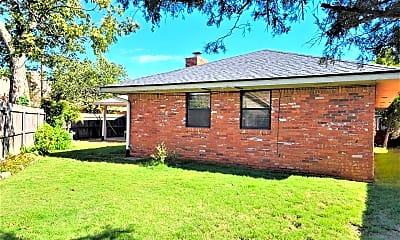 Building, 9537 Northland Blvd, 2